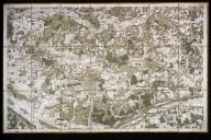 Carte générale de la France ; 065. [Tours]. N°65. Flle 78e / [établie sous la direction de César-François Cassini de Thury]