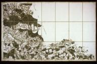 Carte générale de la France ; 109. [Montmédy - Longwy - Bouillon]. N°109. Flle 68 / [établie sous la direction de César-François Cassini de Thury]