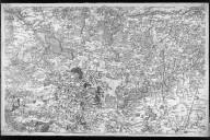 Carte générale de la France. 030, [Loches. Nouv. éd.]. N°30 / [établie sous la direction de César-François Cassini de Thury]