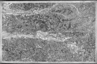 Carte générale de la France. 071, [Bergerac. Nouv. éd.]. N°71 / [établie sous la direction de César-François Cassini de Thury]