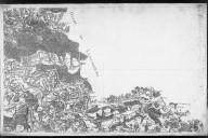 Carte générale de la France. 109, [Montmédy - Longwy - Bouillon. Nouv. éd.]. N°109 / [établie sous la direction de César-François Cassini de Thury]