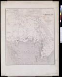 Esquisse de l'Afrique centrale et orientale / dressée par P[ier]re Trémaux d'après ses propres voyages et renseignements et ceux de... ; gravé chez Erhard, r[ue] Bonaparte 42