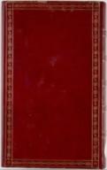 Image from object titled Chahnameh. Ferdowsi; شاه نامهۀ فردوسی