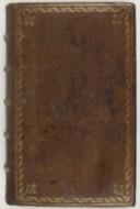 Image from object titled Horæ ad usum Fratrum Prædicatorum, dites Heures de Frédéric d'Aragon