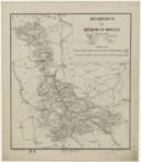 Département de Meurthe-et-Moselle (2e édition, complêtée)