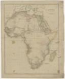 Africa / by J. Arrowsmith
