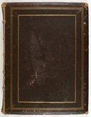 """Image from object titled [Album autour de l'exposition """"Art treasures of the United Kingdom"""" tenue à Manchester en 1857] / [constitué par George Barker]"""