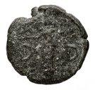 [Monnaie : Bronze, Dion, Macédoine]