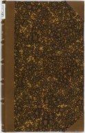 Image from object titled Destinée sociale. Vol. 2 / par Victor Considérant,...
