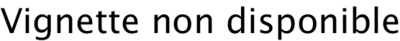 Image from object titled Revue diocésaine de Sens et Auxerre : Publication hebdomadaire