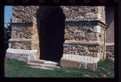Image from object titled Celje - Cerkev sv. Miklavža, fotografija