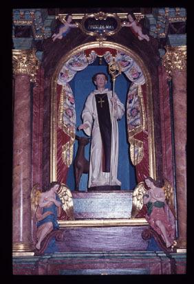 Image from object titled Javorje - Cerkev sv. Tilna, fotografija