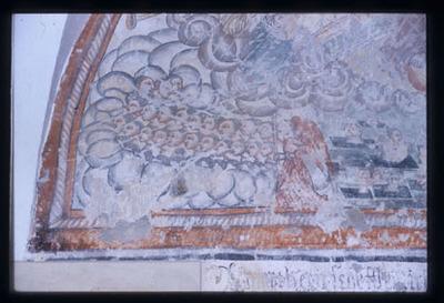 Image from object titled Kungota pri Ptuju - Cerkev sv. Kunigunde, fotografija