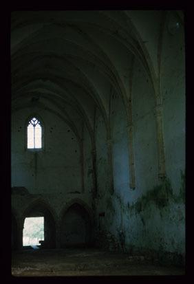 Image from object titled Pleterje - Cerkev sv. Trojice, fotografija