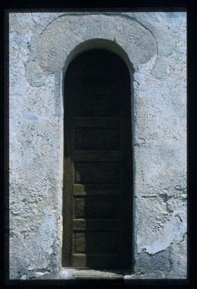 Image from object titled Bistrica ob Sotli - Kapela sv. Jurija na Svetih gorah, fotografija