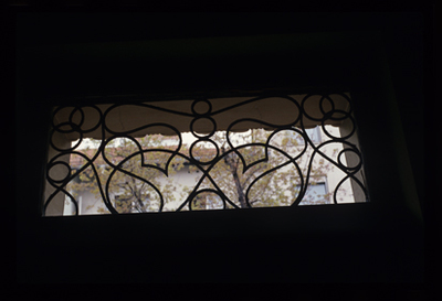 Image from object titled Maribor - Baroničina hiša, fotografija