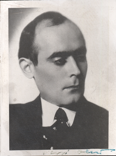 Varro Dezso