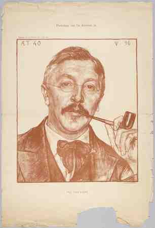 Bijvoegsel van De Kroniek van 21 juni 1896