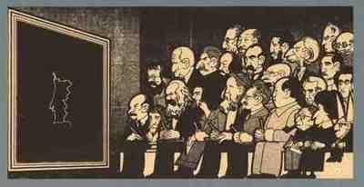 Image from object titled Plaats van de personen op bijlage