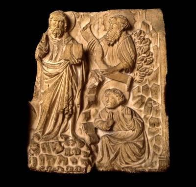 La Transfiguració