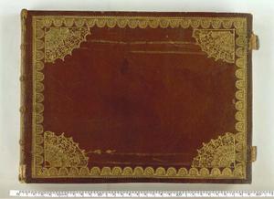 "Image from object titled L'Arsinoe (""L'Arsinoe"")"