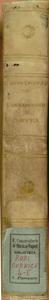 Image from object titled Nerone ossia l'incoronazione di Poppea