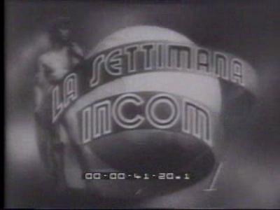 Image from object titled Un primato dell'industria italiana