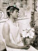 Giovinetto siciliano