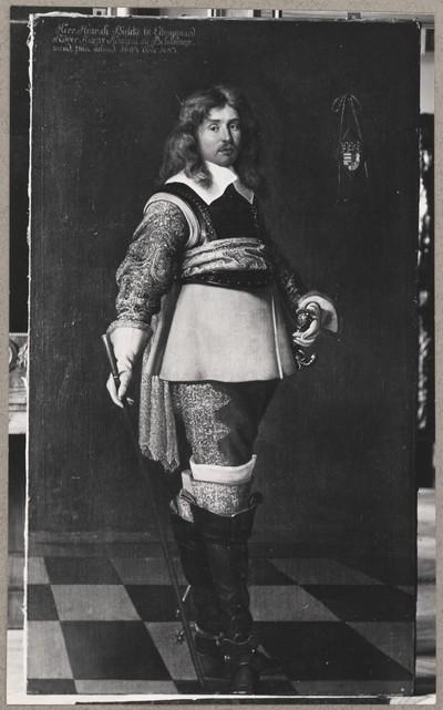 Henrik Bielke