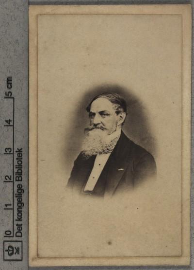 Christian Sehestedt Juul