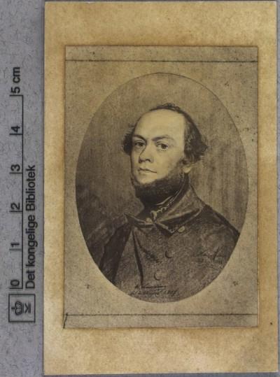 Vilhelm Lunding