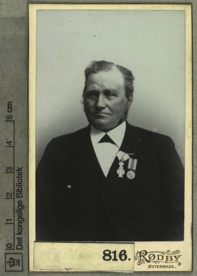 Hans Christian Henningsen
