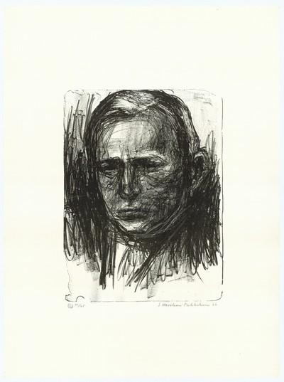 Martin A. Hansen