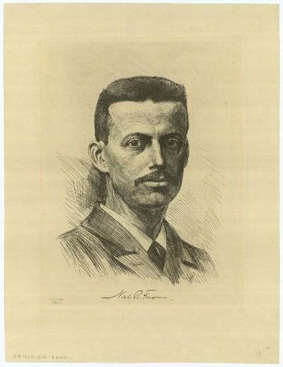 Niels R. Finsen