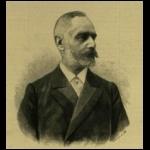 Zsilinszky Mihály