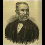 Molnár József