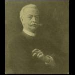 Wagner Sándor