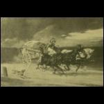 Wagner Sándor festményeiből