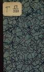 Image from object titled Богатонов в деревне, или Сюрприз самому себе : Комедия в 4 д., соч. М.Н. Загоскина