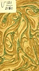 Image from object titled Козьма Минин / [Загоскин]; Юрий Милославский или Русские в 1612 году