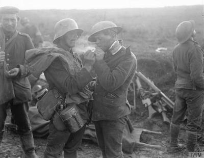 BATTLE OF EPEHY, 18 SEPTEMBER 1918 - Europeana Collections on battle of pozieres, battle of hazebrouck, battle of somme 1916, battle of amiens 1918, battle of ancre 1918, battle of sari bair, battle of gallipoli 1915, battle of bailleul, battle of cantigny, battle of passchendaele, battle of somme 1918, battle of arras, battle of cambrai, battle of hindenburg line,