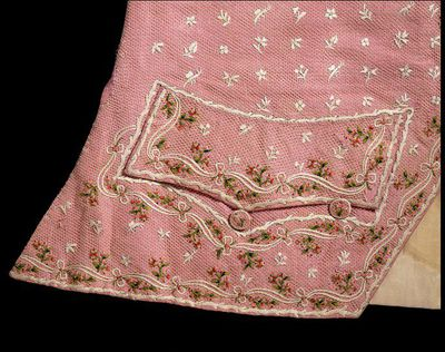 Fashion Europeana Collections