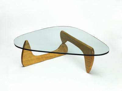 Noguchi Table; IN-50