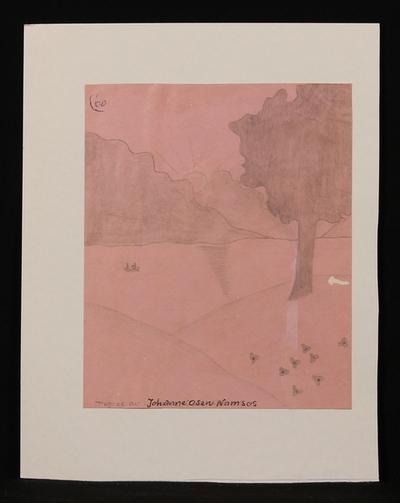 Image from object titled Uten tittel