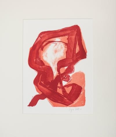 Uten tittel (rød, rosa)