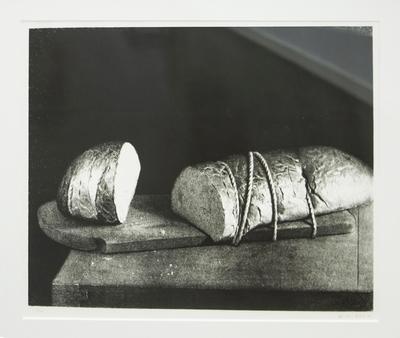 Vårt daglige brød; Our Daily Bread