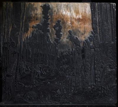Image from object titled Revebjeller