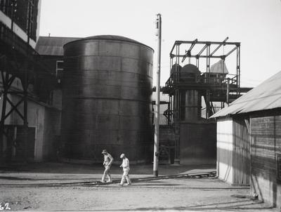 Fabriken 12/9 1910
