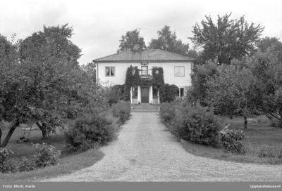 Arkeologisk frunderskning, Gvsta, Rasbo - Europeana