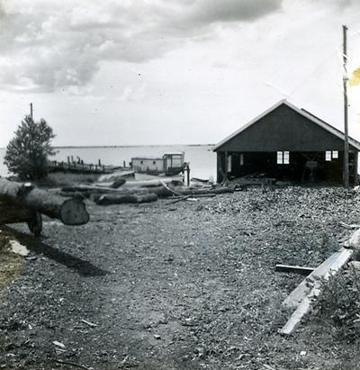 Stenldersboplats vid Sderkra lderdoms- hem - Kalmar